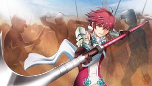 Hinoka from Hoshido (Fire Emblem Fates)