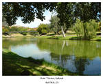 River Torrens