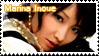 Marina Inoue Stamp by SapphireRhythm