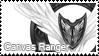 Canvas Ranger Stamp by SR-Soumeki