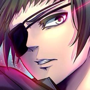SR-Soumeki's Profile Picture