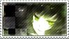Dead Master stamp by NekoLiliah