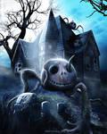 Hallowen's Monsters