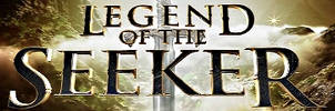 Legend of the Seeker Sig by Trivas