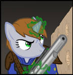 Comic Preview - Lilpip Means Business