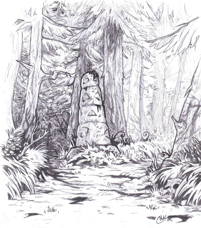Swordpony - Roadmarker by Wisdom-Thumbs