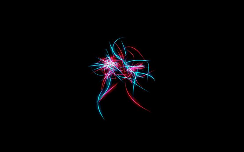 Bursts by AgonizingSwordfish