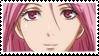 Stamp - Momoi Satsuki by kirilldesu