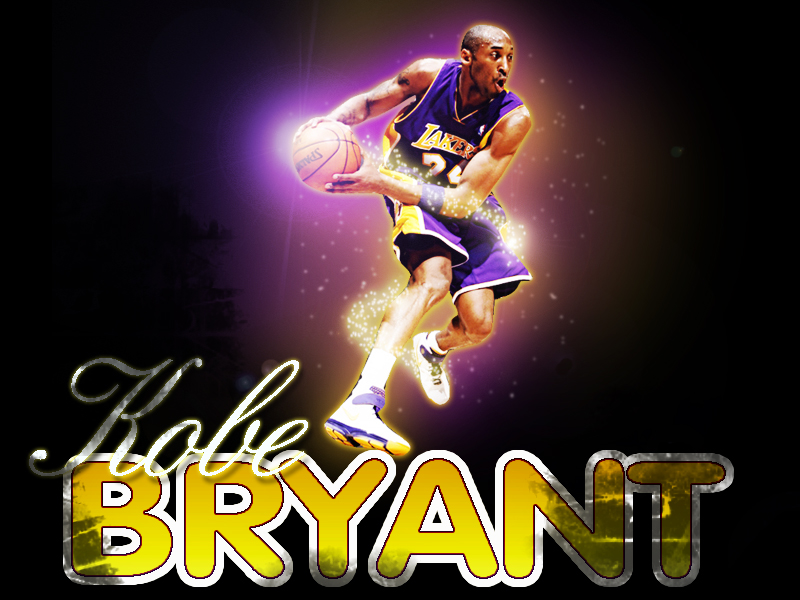 Kobe_Bryant_Wallpaper_by_miralles92.jpg