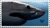 Shark by MariaKoch