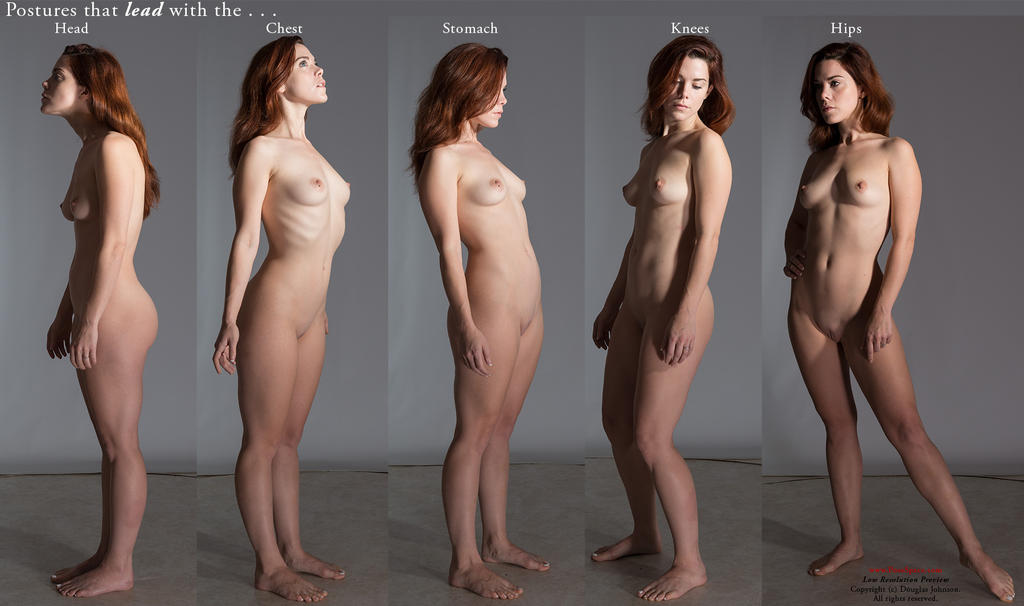 mature-women-nude-posture-study-fat