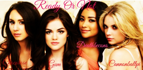 Rsz Gossip-girl-vs-pretty-little-liars by fechi