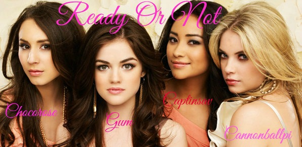 Rsz Gossip-girl-vs-pretty-little-liars (1) by fechi