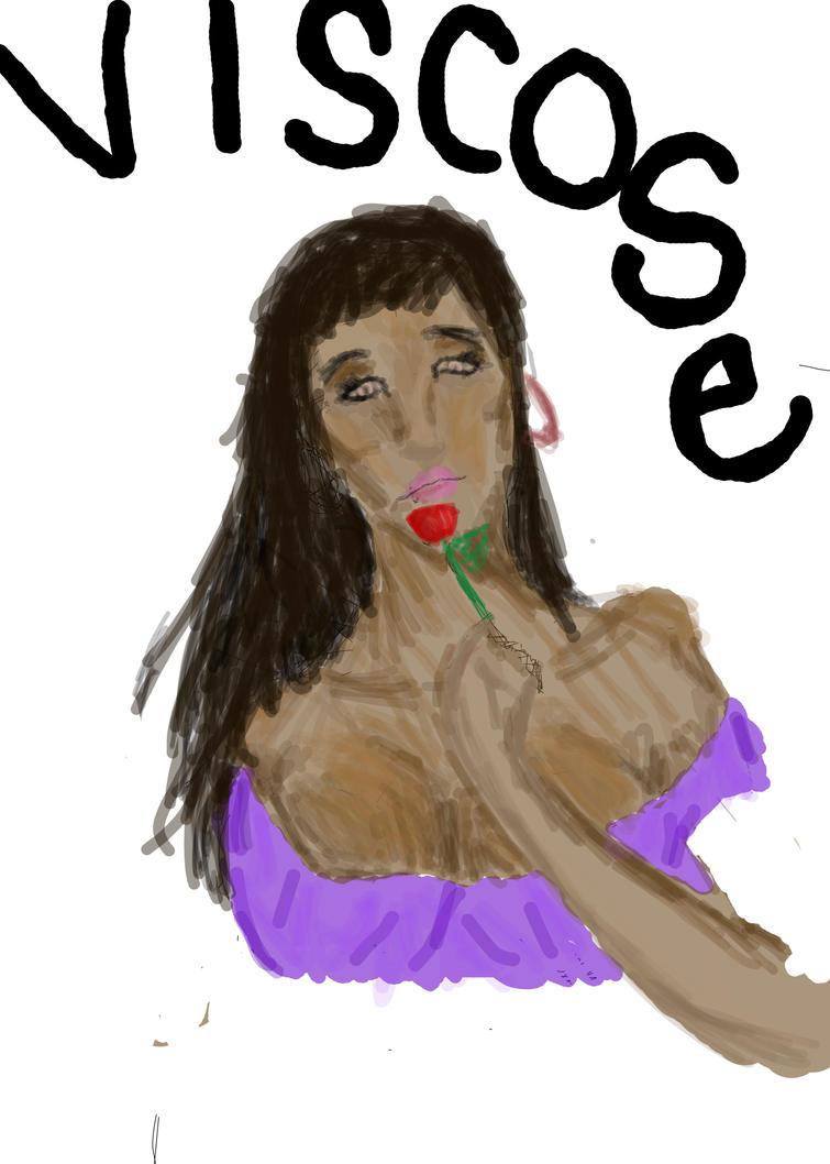 Rose copy by fechi