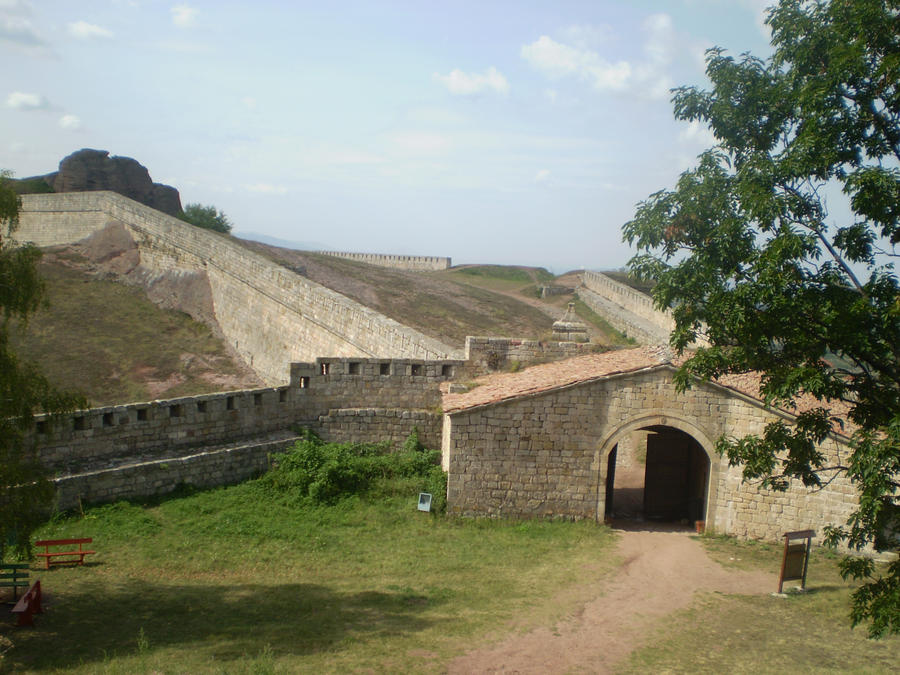 ruins2 by boliarka