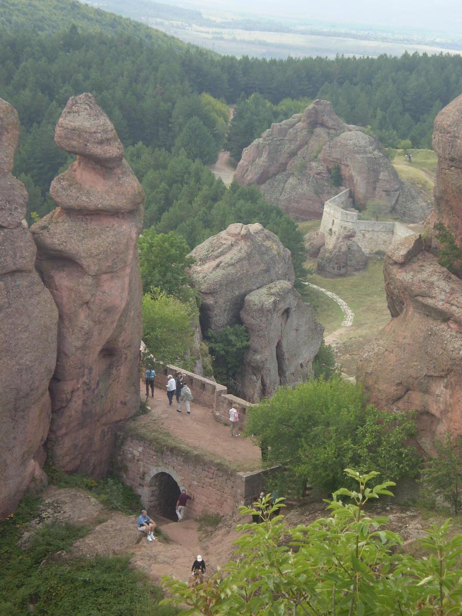 rocks5 by boliarka