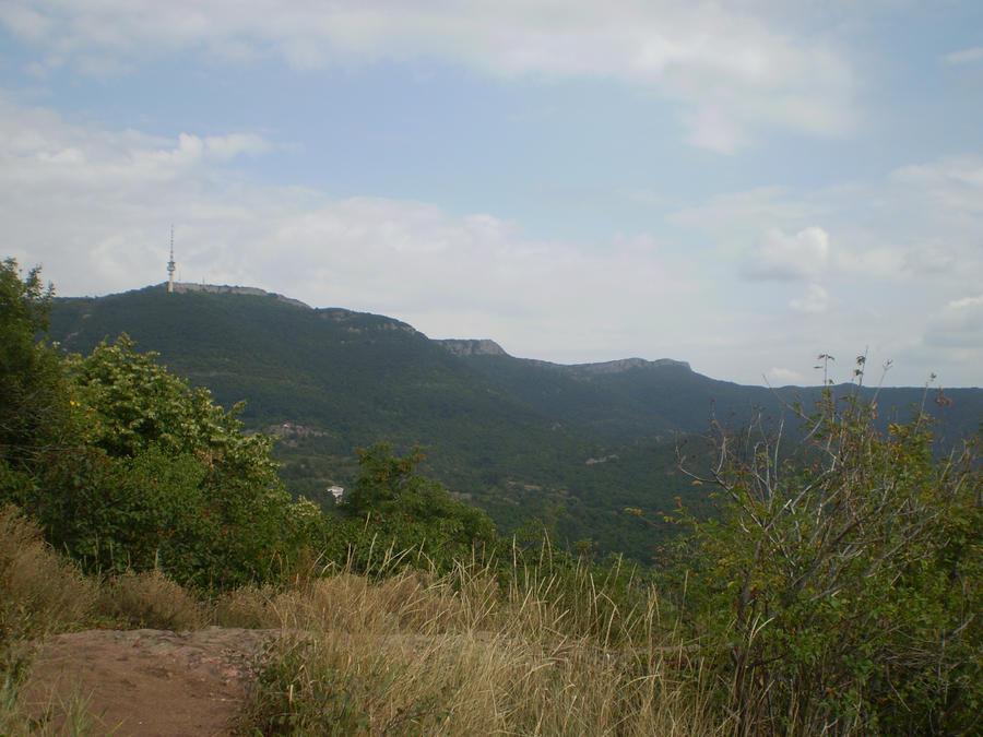 landscape1 by boliarka