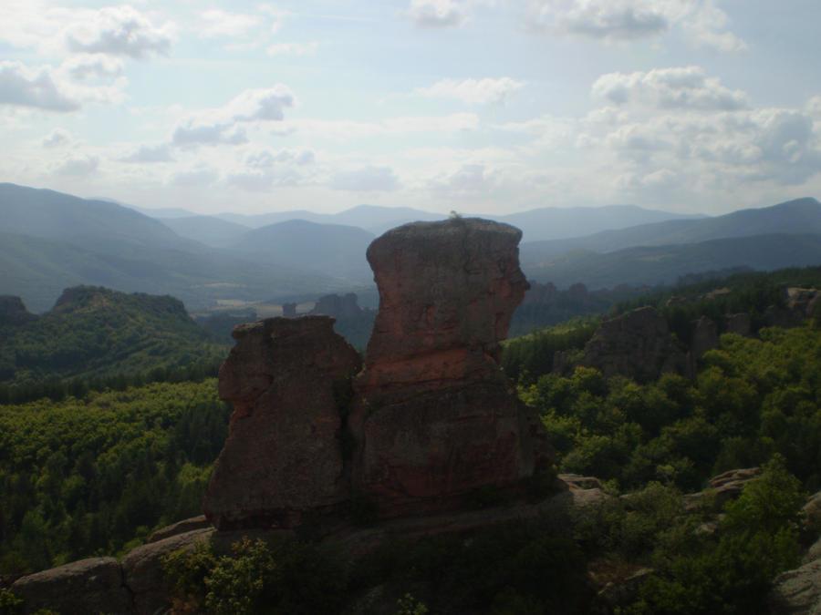 landscape10 by boliarka