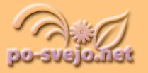logo by boliarka