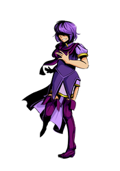 Katarina (FE Collab)