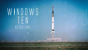 Windows 10 Redstone by kado897