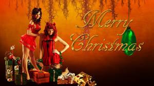 Xmas 2016.3 - Christmas Presents