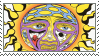 Sublime Stamp by Bananamau5