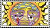 Sublime Stamp by Bananamau5