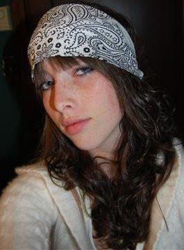 BadasStchou's Profile Picture