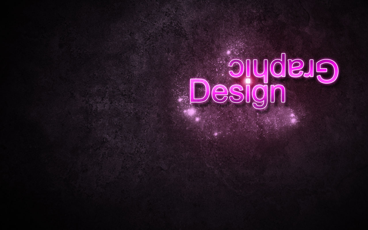 Cool Graphic Designs Wallpaper Graphic design wallpaper by