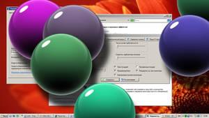 System Screensavers Tweaker