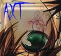 AkemiXTara's Profile Picture