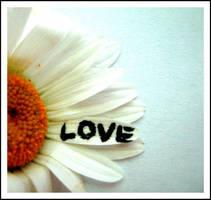 I love you... by Nastiona