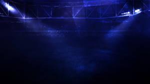 Football Background #1