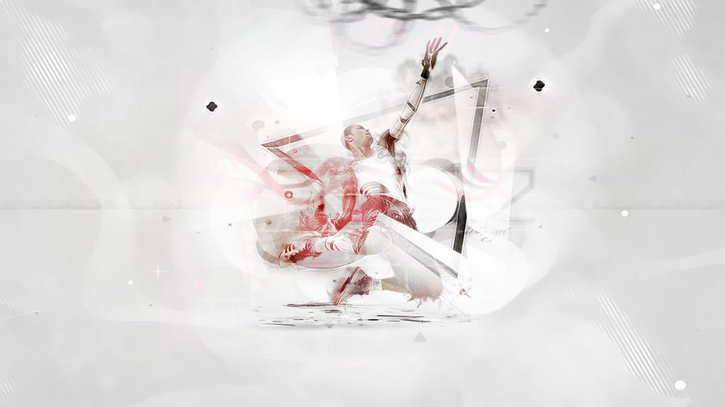 Rose by destroyer53