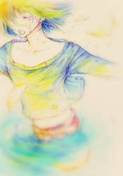 Ah...ah...ah.... by hiki247
