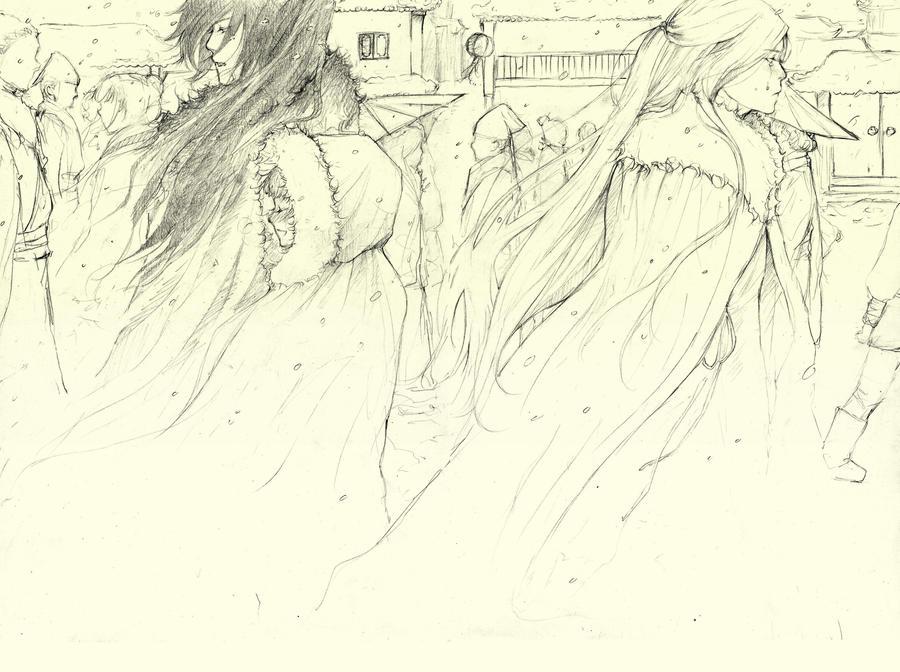 20100529 by hiki247