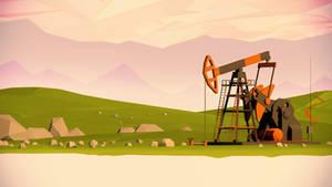 5_oil pump