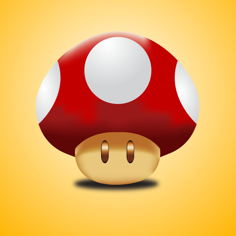 организации грибы марио картинки анны хорошая работа