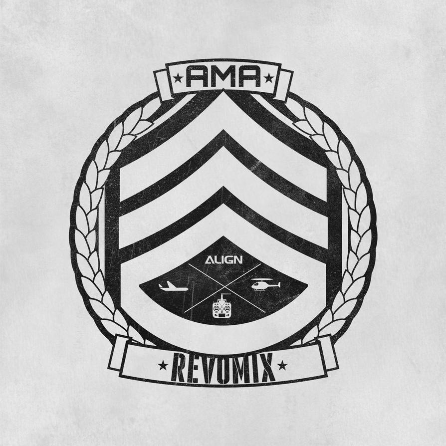 military style emblem logo design by duceduc on deviantart