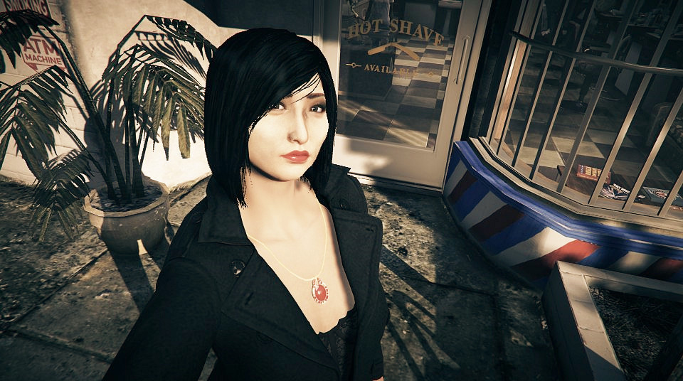 Gta online my asian character 7 by smileybeat on deviantart gta online my asian character 7 by smileybeat voltagebd Choice Image