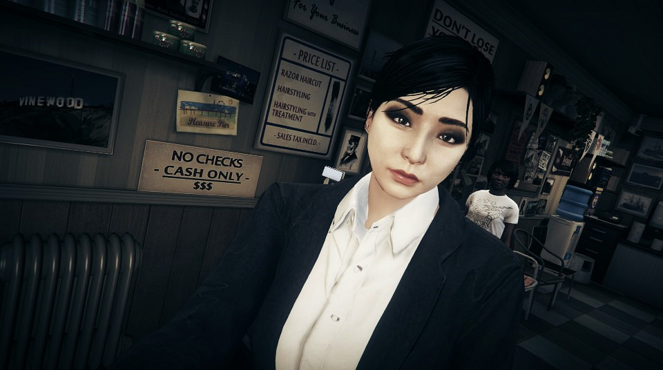Gta online my asian character 10 by smileybeat on deviantart gta online my asian character 10 by smileybeat voltagebd Choice Image