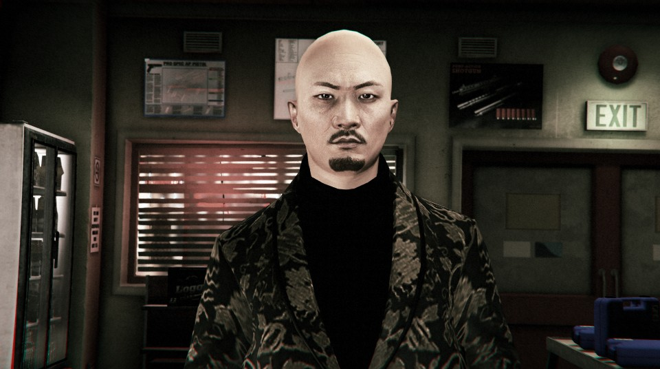 Gta online my asian character 17 by smileybeat on deviantart gta online my asian character 17 by smileybeat voltagebd Choice Image