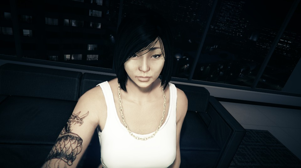 Gta online my asian character 25 by smileybeat on deviantart gta online my asian character 25 by smileybeat voltagebd Choice Image