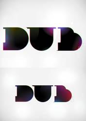 Dub 10 by CreamEgg89