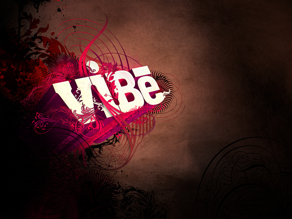 capture the vibe