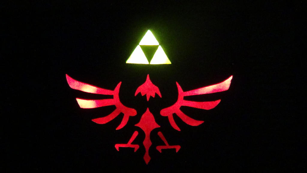 Custom Legend of Zelda NES (46) by devastator006