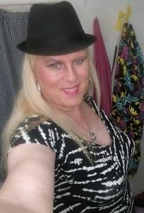 MellissaLynn's Profile Picture