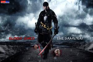 The SAMURAI manipulation by gorv96walls by gorv96