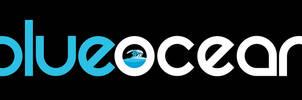 Blue Ocean logo 3